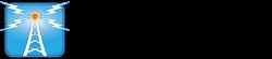 BATT_logo_reverse